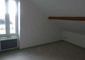 Location Appartement 2 pièces 25m² Clermont-Ferrand (63000) - photo