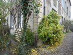 Location Appartement 3 pièces 56m² Clermont-Ferrand (63000) - Photo 6