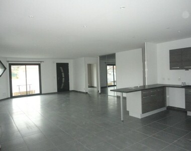 Renting House 5 rooms 138m² Châteaugay (63119) - photo