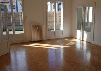 Vente Appartement 6 pièces 164m² Clermont-Ferrand (63000) - Photo 1