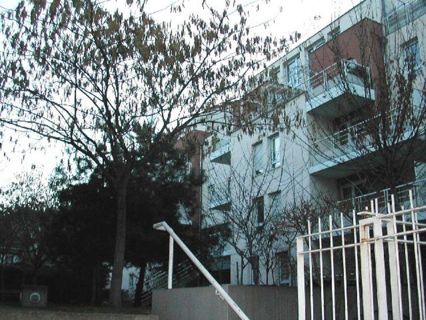 Location garage clermont ferrand 63000 262154 - Garage land rover clermont ferrand ...