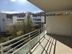 Location Appartement 3 pièces 78m² Clermont-Ferrand (63000) - Photo 8