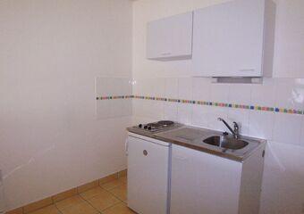 Location Appartement 2 pièces 43m² 31 rue des Chanelles - Photo 1