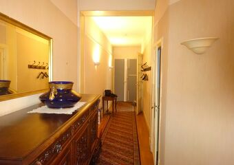 Vente Appartement 6 pièces 197m² Clermont-Ferrand (63000) - photo