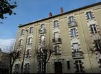 Renting Apartment 3 rooms 85m² Clermont-Ferrand (63000) - Photo 5