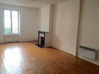 Location Appartement 3 pièces 72m² Clermont-Ferrand (63000) - photo