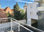 Renting Apartment 2 rooms 41m² Clermont-Ferrand (63100) - Photo 9