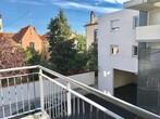 Location Appartement 2 pièces 41m² Clermont-Ferrand (63100) - Photo 9