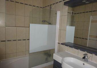 Location Appartement 4 pièces 72m² 16 rue cotepet - photo