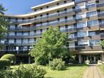 Renting Apartment 2 rooms 55m² Chamalières (63400) - Photo 1