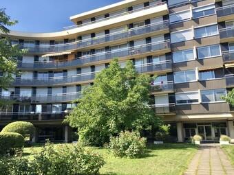 Location Appartement 2 pièces 55m² Chamalières (63400) - photo
