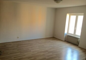 Location Appartement 2 pièces 39m² Clermont-Ferrand (63000) - Photo 1
