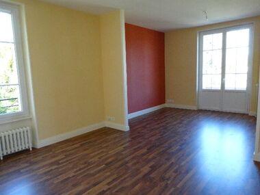 Renting Apartment 3 rooms 88m² Chamalières (63400) - photo