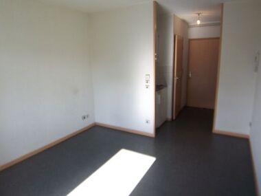 Location Appartement 1 pièce 19m² Clermont-Ferrand (63000) - photo