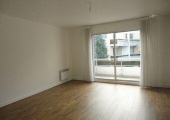 Vente Appartement 3 pièces 83m² PROCHE CCI - Photo 1