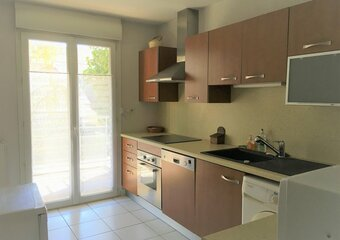 Vente Appartement 4 pièces 88m² Clermont-Ferrand (63000) - Photo 1
