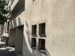 Vente Appartement 2 pièces 40m² Clermont-Ferrand (63100) - Photo 4