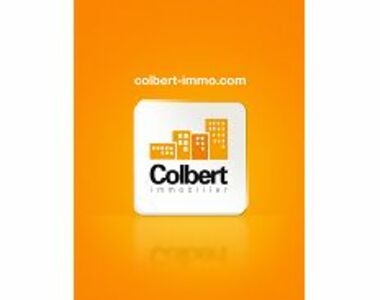 Location Garage 8m² Clermont-Ferrand (63000) - photo