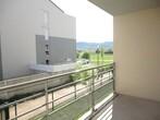 Location Appartement 2 pièces 38m² Beaumont (63110) - Photo 4