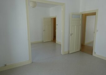 Location Appartement 3 pièces 61m² Clermont-Ferrand (63000) - photo