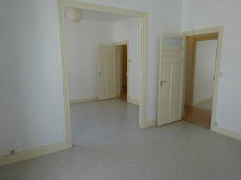 Location Appartement 3 pièces 61m² Clermont-Ferrand (63000) - Photo 1
