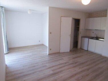 Renting Apartment 1 room 30m² Clermont-Ferrand (63000) - photo