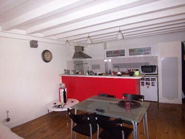 Renting Apartment 1 room 34m² Clermont-Ferrand (63000) - photo