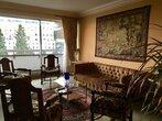 Sale Apartment 3 rooms 100m² Chamalières (63400) - Photo 3