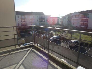 Location Appartement 3 pièces 64m² Beaumont (63110) - photo