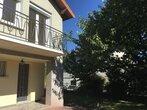 Renting House 6 rooms 140m² Pérignat-lès-Sarliève (63170) - Photo 2