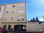 Renting Apartment 1 room 37m² Clermont-Ferrand (63100) - Photo 1