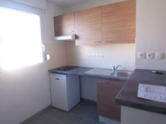 Location Appartement 2 pièces 45m² Gerzat (63360) - photo