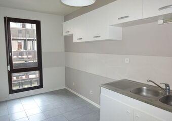 Location Appartement 3 pièces 76m² 6 RUE DE LA MALODIERE - Photo 1
