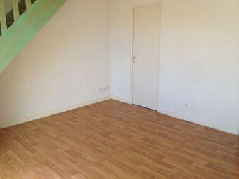 Location Appartement 2 pièces 32m² Clermont-Ferrand (63000) - photo