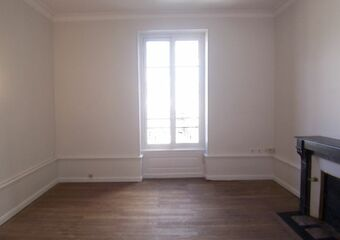 Location Appartement 2 pièces 58m² Clermont-Ferrand (63000) - Photo 1