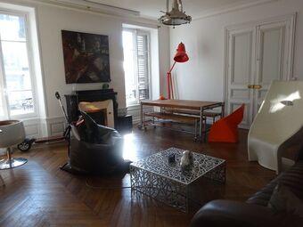Location Appartement 4 pièces 155m² Clermont-Ferrand (63000) - Photo 1
