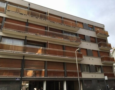 Sale Apartment 3 rooms 78m² Clermont-Ferrand (63000) - photo
