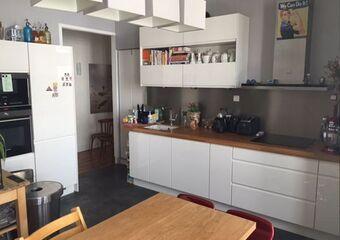 Vente Appartement 7 pièces 178m² Proche Jaude - photo