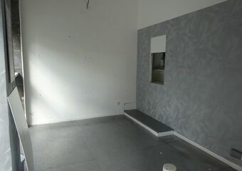 Renting Business 1 room 25m² Clermont-Ferrand (63000) - Photo 1