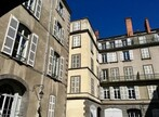 Renting Apartment 2 rooms 90m² Clermont-Ferrand (63000) - Photo 1
