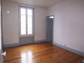 Location Appartement 3 pièces 62m² Clermont-Ferrand (63000) - photo