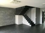 Renting Apartment 7 rooms 214m² Clermont-Ferrand (63000) - Photo 6