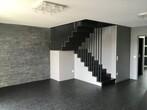 Location Appartement 7 pièces 214m² Clermont-Ferrand (63000) - Photo 6