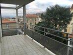 Location Appartement 4 pièces 88m² Clermont-Ferrand (63000) - Photo 3
