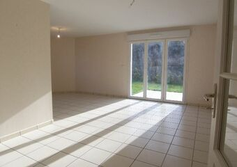 Sale Apartment 3 rooms 70m² Clermont-Ferrand (63000) - Photo 1