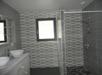 Renting House 5 rooms 138m² Châteaugay (63119) - Photo 4