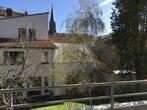 Vente Appartement 4 pièces 75m² Clermont-Ferrand (63000) - Photo 2