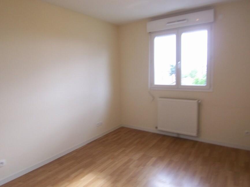 Location appartement 3 pi ces clermont ferrand 63000 260797 - Location meuble clermont ferrand 63000 ...