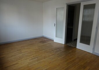 Location Appartement 4 pièces 72m² Clermont-Ferrand (63000) - Photo 1