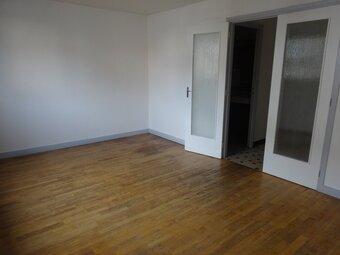 Location Appartement 4 pièces 72m² Clermont-Ferrand (63000) - Photo 1